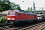 "LTS 0235 - Railion ""232 045-5"" 15.06.2005 - Hamburg-Harburg