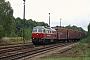 """LTS 0235 - DB Schenker """"232 045-5"""" 21.09.2013 - HorkaTorsten Frahn"""