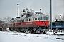 """LTS 0235 - DB Schenker """"232 045-5"""" 21.02.2013 - HorkaTorsten Frahn"""