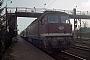 """LTS 0237 - DB AG """"232 049-7"""" 05.03.1994 - GolmPhilip Wormald"""