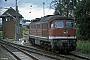 "LTS 0237 - DR ""232 049-7"" 24.08.1993 - Potsdam-DrewitzIngmar Weidig"