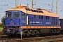 """LTS 0238 - PCC """"BR232-171"""" 19.08.2009 - GubenDamian Szarek"""