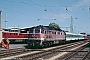 "LTS 0238 - DB AG ""232 050-5"" 13.05.1998 - CottbusMatthias Boerschke"