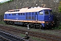 """LTS 0238 - DB Schenker """"BR232-171"""" 05.10.2011 - KłodzkoRonny Sdunzik"""