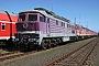 "LTS 0239 - DB Cargo ""232 051-3"" 03.06.2010 - MukranMirko Schmidt"