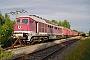 "LTS 0239 - DB Cargo ""232 051-3"" 20.06.2010 - EspenhainAlexander Hertel"