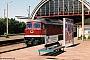 "LTS 0239 - DB AG ""232 051-3"" 25.06.1994 - Gera, HauptbahnhofFrank Weimer"