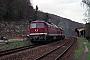 "LTS 0240 - DB AG ""232 052-1"" 16.04.1999 - FörthaMarvin Fries"
