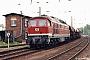 """LTS 0241 - DB AG """"232 053-9"""" __.05.1998 - WerdauRalf Brauner"""