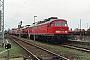 "LTS 0246 - Railion ""232 055-4"" 25.03.2004 - SeddinTorsten Barth"