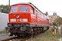 """LTS 0246 - Railion """"232 055-4"""" 18.10.2004 - GörlitzTorsten Frahn"""