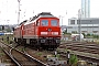 "LTS 0246 - Railion ""232 055-4"" 27.08.2004 - Dresden-AltstadtTorsten Frahn"