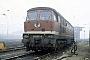 "LTS 0248 - DR ""232 057-0"" 03.11.1993 - ErfurtMarco Osterland"
