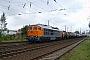 "LTS 0248 - EKO ""232 850-8"" 22.09.2008 - CottbusFrank Gutschmidt"