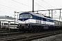 """LTS 0248 - BGW """"DE 300.02"""" 04.06.2000 - Bielefeld, HauptbahnhofDietrich Bothe"""