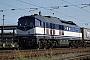 "LTS 0248 - BGW ""DE 300.02"" 01.08.2000 - BrackwedeDietrich Bothe"