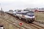 """LTS 0248 - EKO """"DE 300.02"""" 06.02.2004 - Dolgelin V300-Spezialist"""