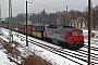 """LTS 0248 - EKO """"DE 300.02"""" 05.02.2006 - GubenHeiko Müller"""