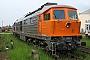 "LTS 0248 - EKO ""232 850-8"" 29.05.2010 - CottbusNorman Gottberg"