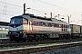 """LTS 0248 - BGW """"DE 300.02"""" 19.09.2000 - Bielefeld, HauptbahnhofDietrich Bothe"""