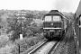 """LTS 0248 - DR """"132 057-1"""" 23.09.1979 - BlankenheimHelmut Philipp"""