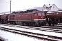"LTS 0251 - DB AG ""232 060-4"" 08.01.1996 - VachaWerner Brutzer"