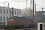 "LTS 0258 - DR ""132 068-8"" 18.03.1991 - Chemnitz-HilbersdorfIngmar Weidig"