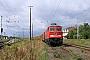 "LTS 0258 - MEG ""313"" 29.08.2010 - AngersdorfNils Hecklau"