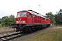 """LTS 0258 - MEG """"313"""" 14.09.2014 - Rüdersdorf WerkbahnhofMirko Schmidt"""