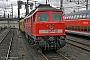"""LTS 0258 - MEG """"313"""" 07.02.2014 - Frankfurt (Main), HauptbahnhofVolker Thalhäuser"""