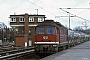 "LTS 0263 - DR ""232 073-7"" 23.12.1993 - Berlin-WannseeIngmar Weidig"