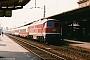 "LTS 0291 - DB AG ""232 076-0"" 22.09.1994 - Erfurt, HauptbahnhofFrank Weimer"