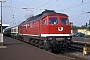 "LTS 0291 - DB AG ""232 076-0"" 24.09.1994 - SchweinfurtW. Ragg (Archiv Werner Brutzer)"