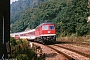 "LTS 0292 - DB AG ""232 077-8"" 24.09.1994 - UhlstädtFrank Weimer"