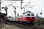"LTS 0295 - PCC ""232 079-4"" 27.03.2008 - MarkranstädtTobias Kußmann"