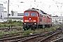 "LTS 0295 - Railion ""232 079-4"" 27.08.2004 - DresdenTorsten Frahn"