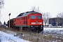 "LTS 0295 - Railion ""232 079-4"" 29.11.2005 - HorkaTorsten Frahn"