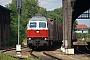 "LTS 0295 - DB Schenker ""232 079-4"" 27.06.2014 - GörlitzTorsten Frahn"