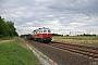 """LTS 0295 - DB Schenker """"232 079-4"""" 27.06.2014 - Lasów Torsten Frahn"""