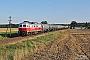 "LTS 0295 - DB Schenker ""232 079-4"" 28.08.2014 - HausdorfSteven Metzler"