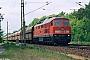 "LTS 0295 - DB Cargo ""232 079-4"" 21.06.2003 - Hoyerswerda-KnappenrodeDieter Stiller"