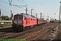 "LTS 0296 - DB AG ""232 081-0"" 07.06.1996 - Hagenwerder, BahnhofNorbert Schmitz"