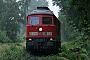 "LTS 0299 - Railion ""232 083-6"" 08.06.2008 - Duisburg-Wanheim-Angerhausen, BahnhofPatrick Böttger"