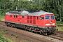 "LTS 0299 - Railion ""232 083-6"" 09.06.2008 - Oberhausen-OsterfeldPatrick Böttger"