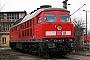"LTS 0299 - Railion ""232 083-6"" 05.03.2007 - Leipzig-EngelsdorfThomas Backmann"