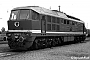 """LTS 0002 - DR """"130 002-9"""" __.06.1990 - Berlin-BlankenburgRalf Brauner"""