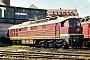 "LTS 0301 - DB Cargo ""232 085-1"" 25.04.2001 - Frankfurt (Oder)Thomas Rose"