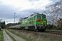"LTS 0304 - EfW ""232 088-5"" 19.03.2004 - Dettingen (Main)Ralph Mildner"