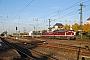 """LTS 0304 - EfW """"232 088-5"""" 19.10.2012 - OffenburgYannick Hauser"""