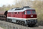 "LTS 0304 - EfW ""232 088-5"" 27.04.2013 - KielTomke Scheel"